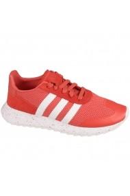 Pantofi sport femei adidas Originals Flb Runner W CQ1969