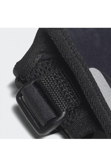 Bratara alergare Smartphone unisex adidas Performance Media BR7223