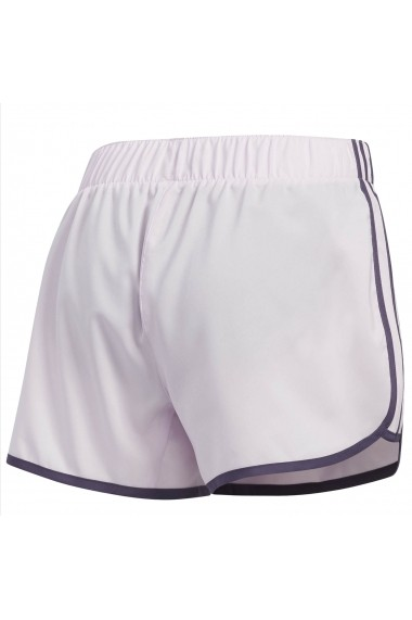 Pantaloni scurti femei adidas Performance M10 Woven CD3213
