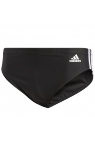 Slipi barbati adidas Performance Essence Core 3 Stripes BP9481