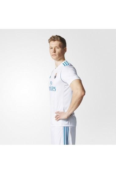 Tricou barbati adidas Performance Real Madrid Home Replica Jersey AZ8059
