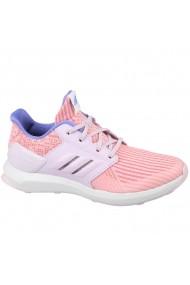 Pantofi sport copii adidas Performance RapidaRun Knit J DB0216