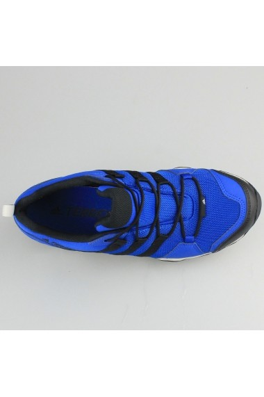 Ghete barbati adidas Performance Terrex Ax2R CM7729