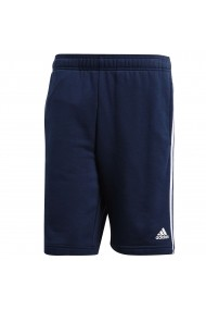Pantaloni scurti barbati adidas Performance Essentials 3 Stripes BP5467