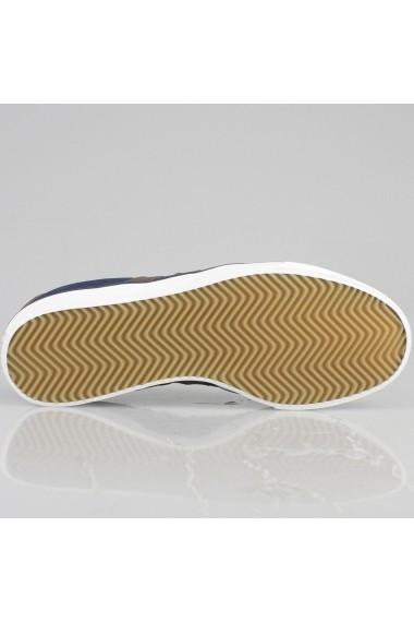 Pantofi sport unisex adidas Originals Kiel CQ1089