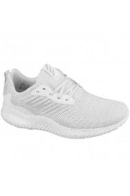 Pantofi sport barbati adidas Performance Alphabounce Rc CG5125