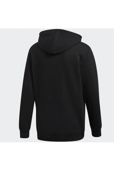 Hanorac barbati adidas Originals Trefoil Hoodie CW1240
