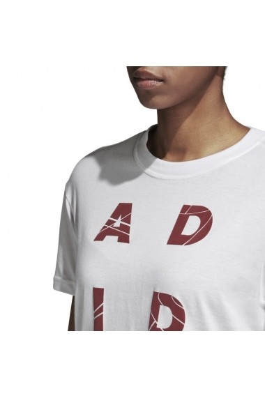 Tricou femei adidas Performance Sid Vibe DJ1616