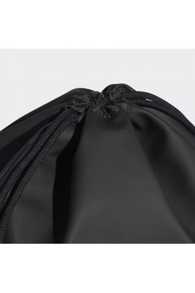 Rucsac unisex adidas Originals Nmd DH4416