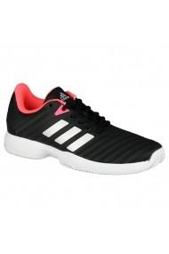 Pantofi sport femei adidas Performance Barricade court w AH2104