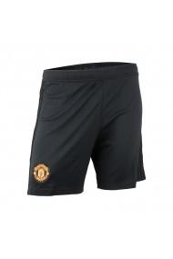 Pantaloni scurti barbati adidas Performance Manchester United Home Shorts CG0042