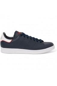 Pantofi sport barbati adidas Originals Stan Smith B37912