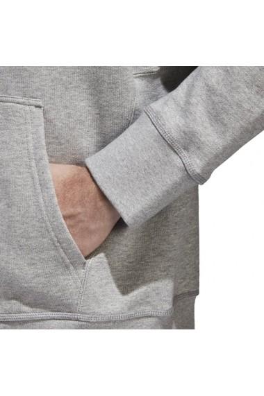 Hanorac barbati adidas Originals Kaval Fz Hoody DH4990