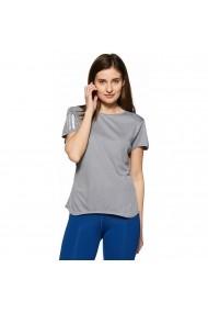 Tricou femei adidas Performance RESPONSE TEE CF2143