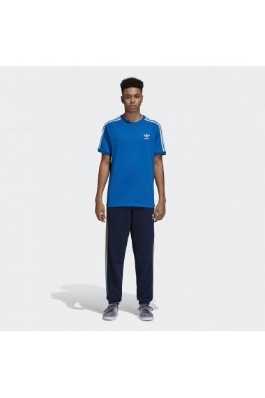Tricou barbati adidas Originals 3-STRIPES TEE DH5805