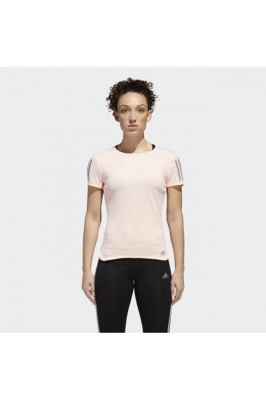 Tricou femei adidas Performance Response Tee CY5651