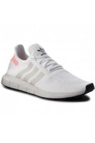 Pantofi sport barbati adidas Originals Swift Run B37731