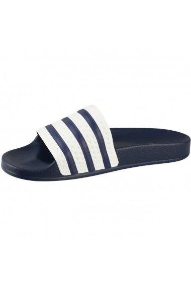 Slapi barbati adidas Originals Adilette G16220
