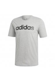 Tricou barbati adidas Performance Essentials Linear Logo Tee DU0409