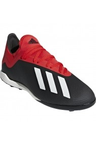 Ghete de fotbal barbati adidas Performance X 18.3 TF BB9398
