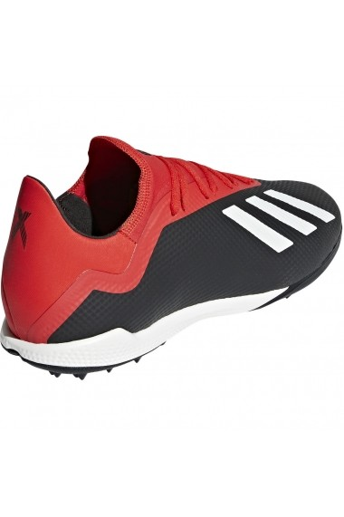 Ghete de fotbal barbati adidas Performance X 18.3 TF BB9398