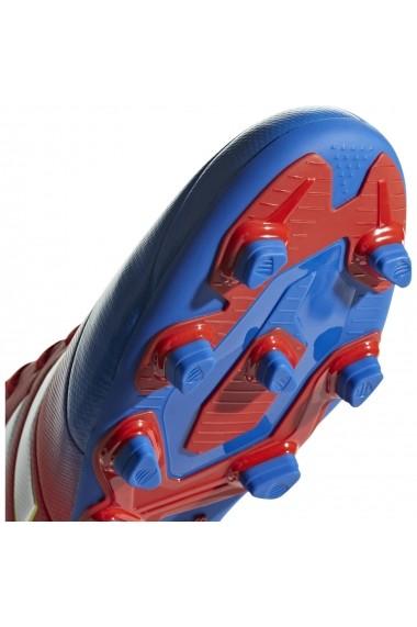 Ghete de fotbal barbati adidas Performance NEMEZIZ MESSI 18.4 FxG D97273