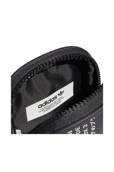 Mini borseta unisex adidas Originals NMD Bag DH3218