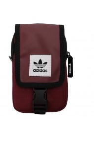 Mini borseta unisex adidas Originals Map Bag DV2483