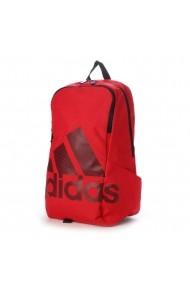 Rucsac unisex adidas Performance PARKHOOD BOS DW4283
