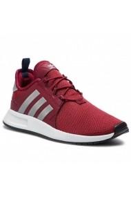 Pantofi sport barbati adidas Originals X Plr F34038