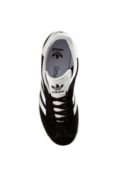 Pantofi sport copii adidas Originals Gazelle J BB2502