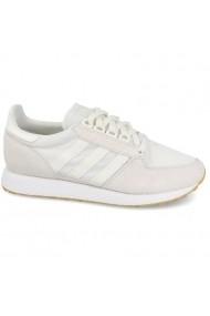 Pantofi sport barbati adidas Originals Forest Grove CG5672