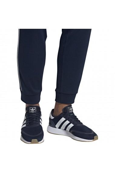 Pantofi sport barbati adidas Originals N-5923 BD7816