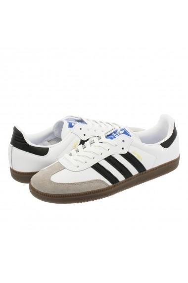 Pantofi sport barbati adidas Originals Samba Og B75806