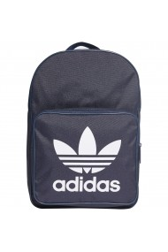Rucsac unisex adidas Originals Trefoil Backpack Collegiate DW5189