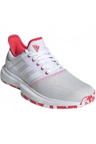 Pantofi sport femei adidas Performance GameCourt W multicourt F36720