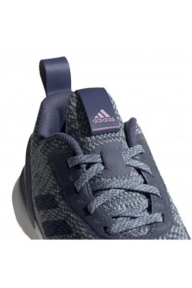 Pantofi sport copii adidas Performance Rapidarun X KNIT j D97078