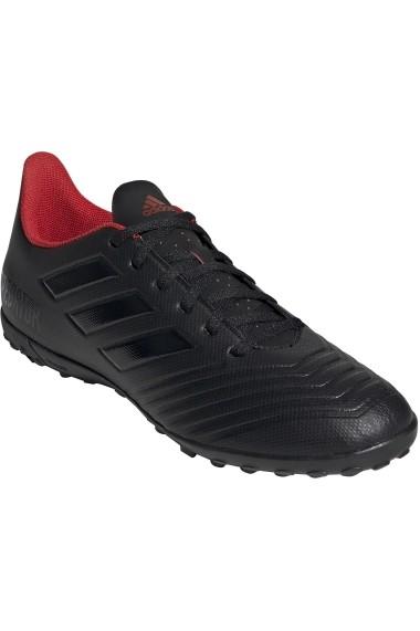 Ghete de fotbal barbati adidas Performance Predator 19.4 TF D97972