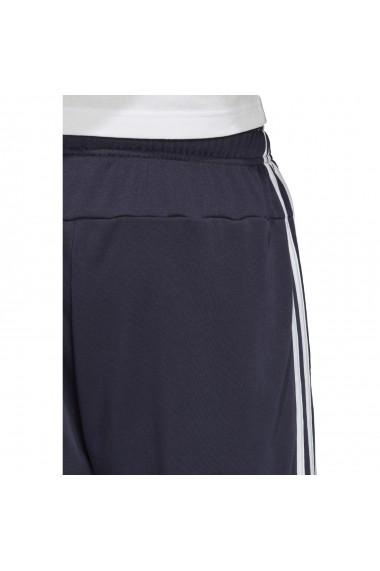 Pantaloni scurti barbati adidas Originals Essentials 3-Stripes French Terry Shorts DU7832