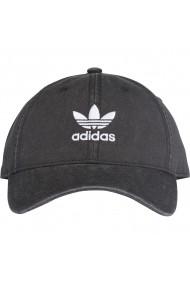 Sapca unisex adidas Originals ADIC WASHED CAP DV0207