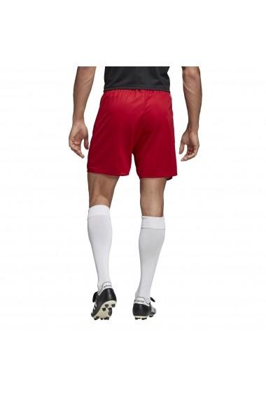 Pantaloni scurti barbati adidas Performance Parma 16 AJ5881