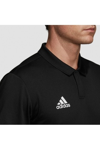 Tricou barbati adidas Performance T19 POLO DW6888