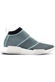 Pantofi sport unisex adidas Originals NMD CS1 Parley Primeknit AC8597