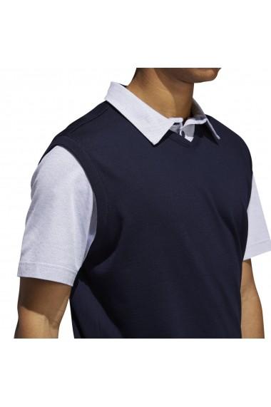 Vesta barbati adidas Originals Adip Swtr Vest DX0926