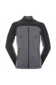 Bluza sport barbati adidas Performance Go-To Jacket CY7449