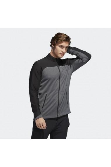 Jacheta barbati adidas Performance Go-To Jacket CY7449