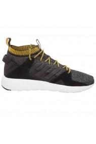 Pantofi sport barbati adidas Performance Questar Strike Mid G25773