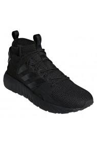Pantofi sport barbati adidas Performance Questarstrike Mid G25774