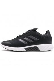 Pantofi sport barbati adidas Performance Climaheat All Terrain AC8379