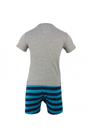 Compleu copii adidas Performance Set Fun B BK30091